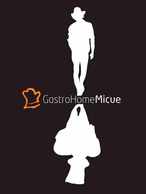 GastroHome Micue